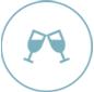 icon_evenement_prive