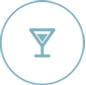 icon_evenements_pro
