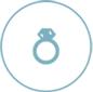 icon_reception_mariage